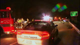 Troopers: 2 killed in wrong-way crash on I-485 in Charlotte