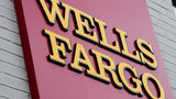 Fake accounts scandal could costs Wells Fargo $400 million