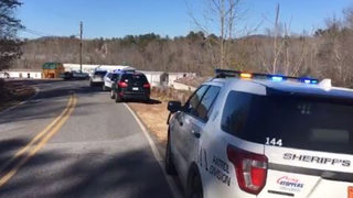 Man cleared of charges in Caldwell Co. shooting; acted in self-defense, investigators say
