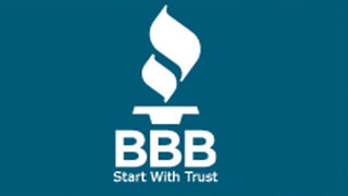 BBB: Utility scammers target younger customers