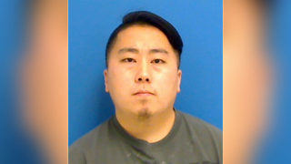 Police arrest man accused of firing shot inside Claremont food plant