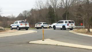 1 in custody in connection with armed robbery in Charlotte, police say