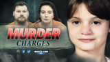Sheriff: Erica Parsons' adoptive parents will be charged with her murder