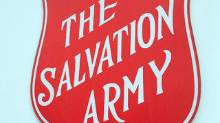 Salvation Army employee accused of embezzling $229K from agency