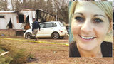Family members identify woman killed in mobile home fire near Hickory