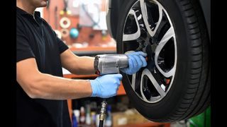 SPONSORED: Set up a car maintenance budget with these tips