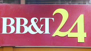 BB&T outage leaves angry customers without access to accounts, cash