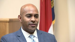 CMPD chief, CMS superintendent to meet to discuss school safety