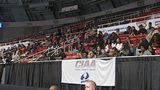 Source: CIAA tournament to leave Charlotte for Baltimore after 2020