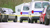 Human remains found as Lancaster Co. deputies investigate homicide