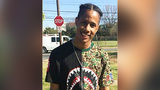 Homicide investigation underway after teen fatally shot in Charlotte