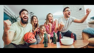 March Madness 2018: How to watch the games for free without cable TV