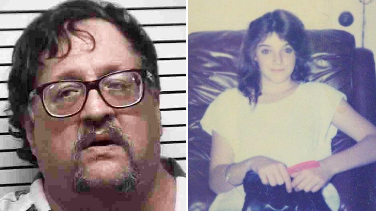MASSACHUSETTS MURDER ARREST IN NORTH CAROLINA: Troutman man accused