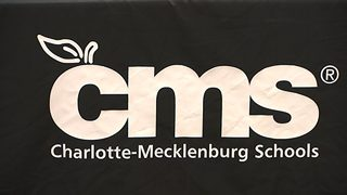 CMS most racially segregated district in state, report says