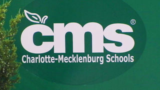 Matthews, CMS discuss possible charter school option