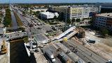Accelerated bridge design not the problem, expert says