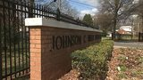 Former JCSU employee accused of sex crimes against a teen 20 years ago, CMPD sources say