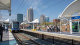 WHAT TO KNOW: Blue Line Extension from uptown to UNCC opens