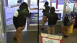 Lincoln County deputies trying to identify armed robbers