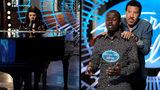 2 Charlotte area teens heading to Hollywood on 'American Idol'