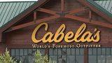 After 3 gun burglaries, should Cabela