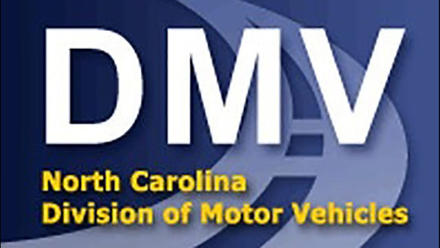 DMV RECORDS: NCDMV may have incorrect driving records for 81K people