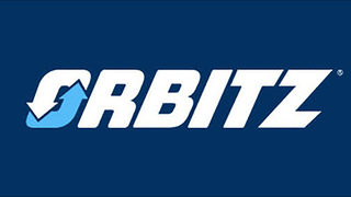 Orbitz says legacy travel site likely hacked, affecting 880K