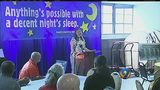 Renovation plan means Charlotte men's homeless shelter won't be moving
