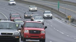 Toll lanes in south and east Charlotte to be discussed