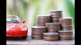 SPONSORED: What features will increase your car