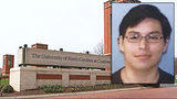 UNCC student accused of threatening school found at other campuses