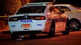 12-year-old boy shot inside bedroom of east Charlotte apartment