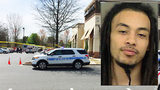 South Tryon Street homicide victim identified