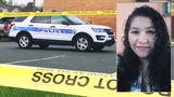Fourth teen arrested, charged after Charlotte mother fatally shot during robbery