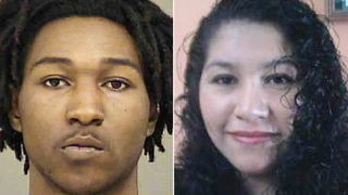 Teen accused of gunning down Charlotte mother could face death penalty