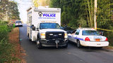 Man dead following domestic assault in south Charlotte, police say