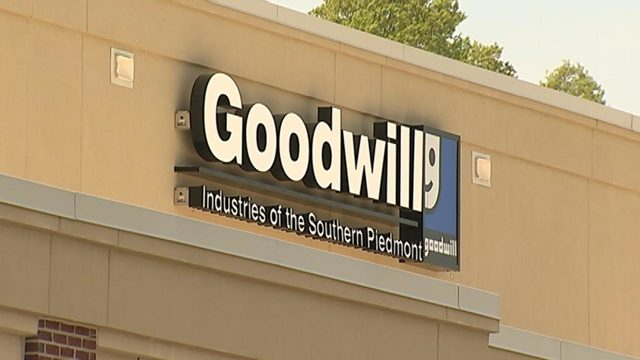 Google Goodwill Helping To Build More It Talent Wsoc Tv
