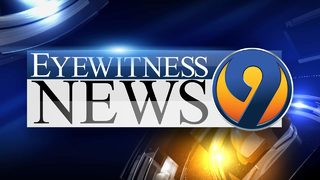 1 killed, 1 injured in Salisbury wreck
