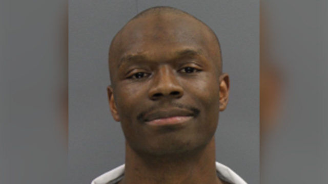 PHOTOS: Inmates killed in South Carolina prison riot   WSOC-TV