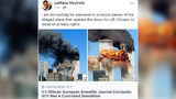 City councilwoman questions if 9/11 was real in Facebook post