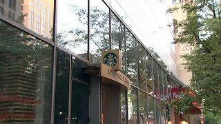 Man told to leave Charlotte Starbucks in 2016, records on social media