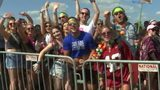 New push for major local music festival and stadium concerts underway