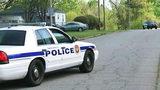 Police identify 75-year-old man found dead inside Salisbury home