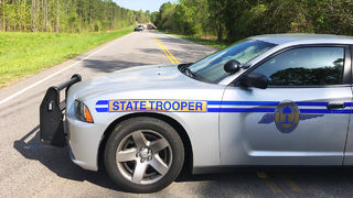 Troopers: 1 killed in head-on crash involving 18-wheeler in York County