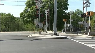 13-year-old dies after being hit by car in north Charlotte