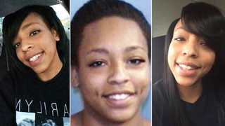 Family, friends worried, keep searching for missing Charlotte woman
