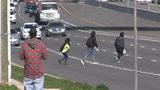 9 investigates: Pedestrian dangers along Independence Boulevard