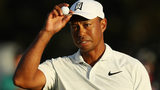 Tiger Woods return to Quail Hollow brings excitement to Wells Fargo Championship
