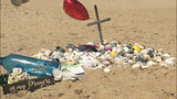 4-year-old believed dead after swept into surf on Outer Banks beach
