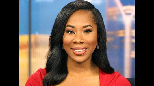 Brittney Johnson | WSOC-TV